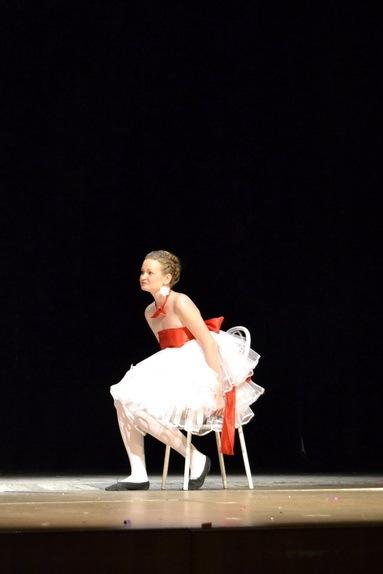 Коллектив СДК ПГУ принял участие во «Всероссийской студенческой концертно-театральной весне – 2011»
